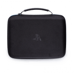 PS4OFCASEPAD_03