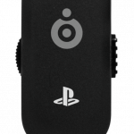 PS4OFCOMMUNICATOR_ZOOM01-150x150