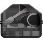 PS4OFVRCASE_ZOOM01