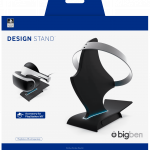 PS4OFVRSTAND_P01